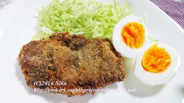 2016-11-10 19.09.34料理.jpg