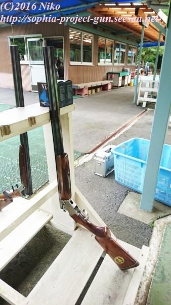 DSC_0541射撃.jpg