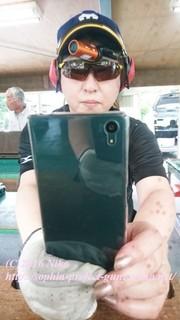 DSC_0544射撃.jpg