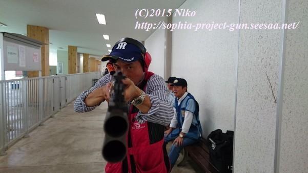 2015-06-21 15.02.57射撃.jpg