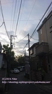 2016-11-03 06.19.23射撃.jpg